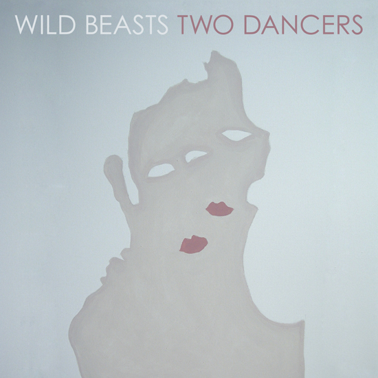 Wildbeasts550